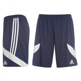 Kraťasy adidas Nova 14 Short Mens Navy/White