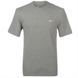 Tričko Nike Fundamental T Shirt Mens Grey
