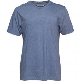 Tričko Onfire Mens T-Shirt Navy Marl