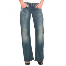 Dámské kalhoty Replay Denim
