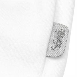Tílko Lonsdale Sleeveless T Shirt Mens Black