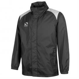 Bunda Sondico Rain Jacket Mens Navy