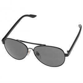 Jack and Jones Nostalgia Mens Sunglasses Grey