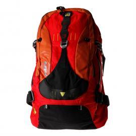 Pieps Myotis Back Pack Red