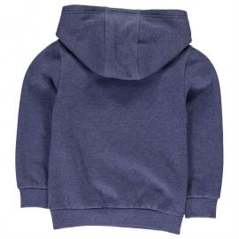 Mikina Character Over The Head Hoody Infant Boys Thomas