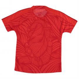 Tričko Nike Neymar GPX Training T Shirt Junior Boys Red