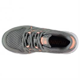 Karrimor Duma Trainers Child Girls Sky