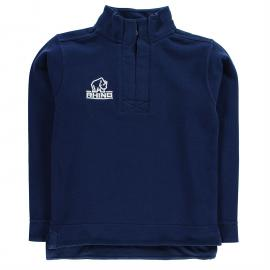 Mikina Rhino Rugby Rugby Sweatshirt Junior Boys Navy