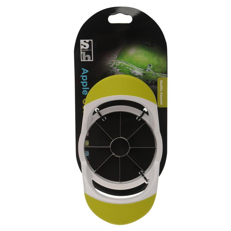 Stanford Home Corer 00 -