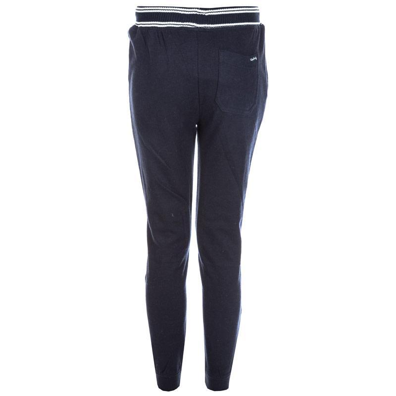 Kalhoty Tokyo Laundry Junior Boys Bellevue Point Jog Pant Grey...