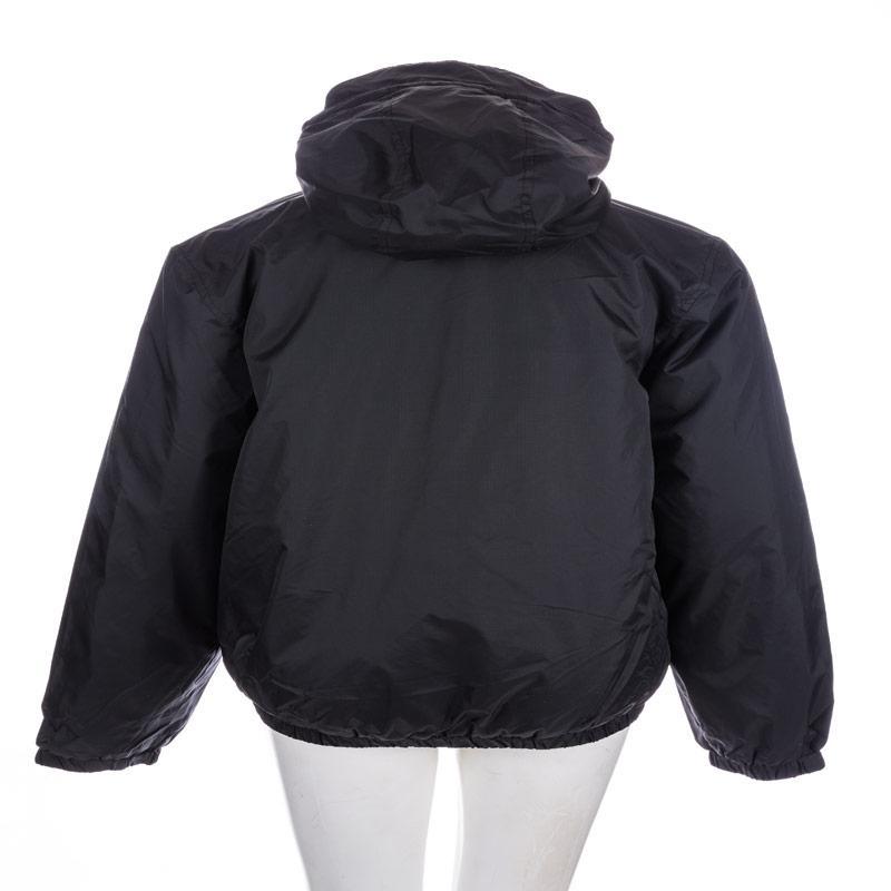 Bunda Ben Sherman Infant Boys Lined Windcheater Jacket Black