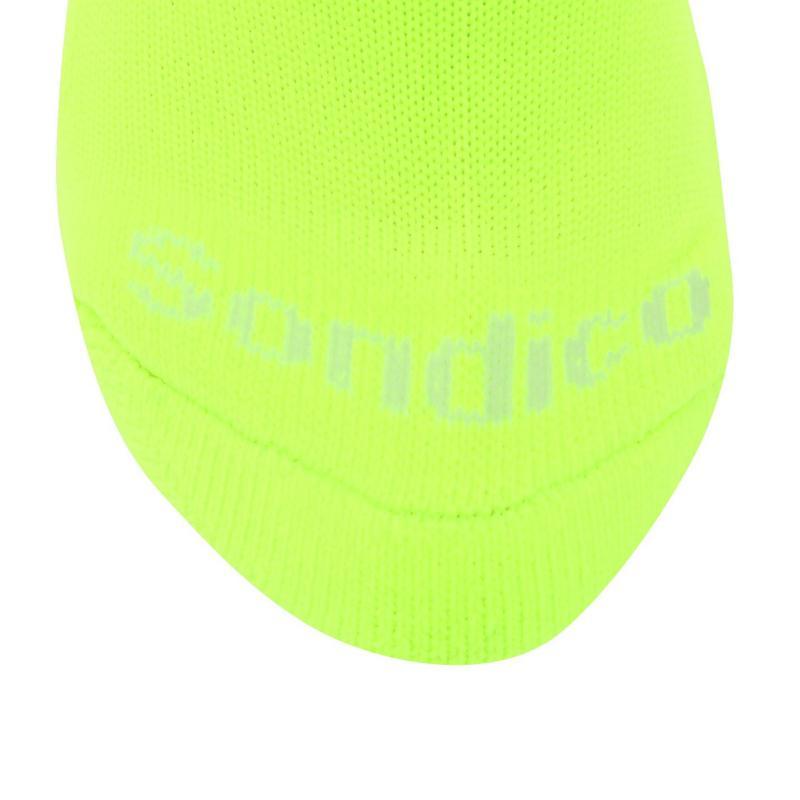 Ponožky Sondico Football Socks Gold