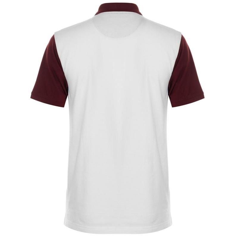 Pierre Cardin Polo Shirt Mens Navy