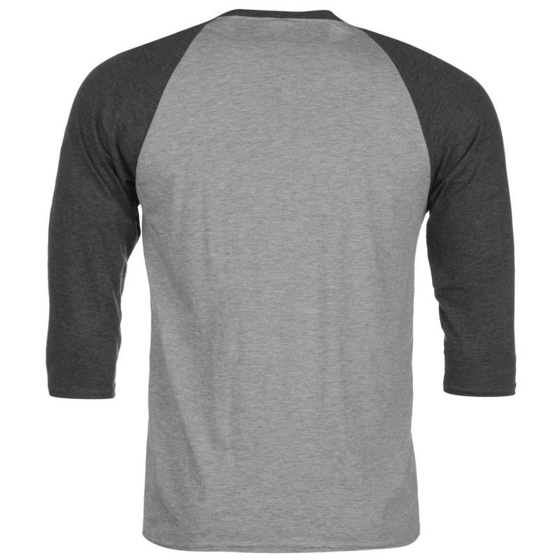 Tričko Official All Time Low T Shirt Mens Sup Bra