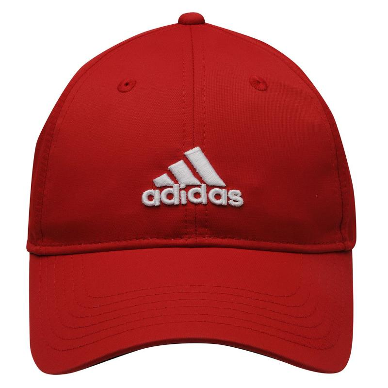 adidas Golf Cap Mens Black