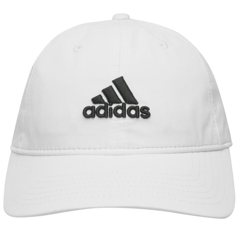 adidas Cap Junior Black