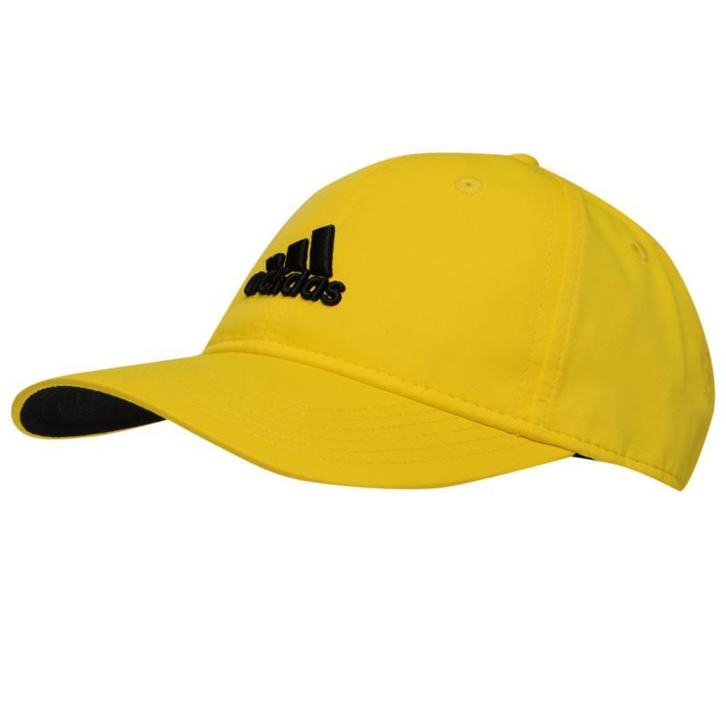 adidas Golf Cap Mens Navy