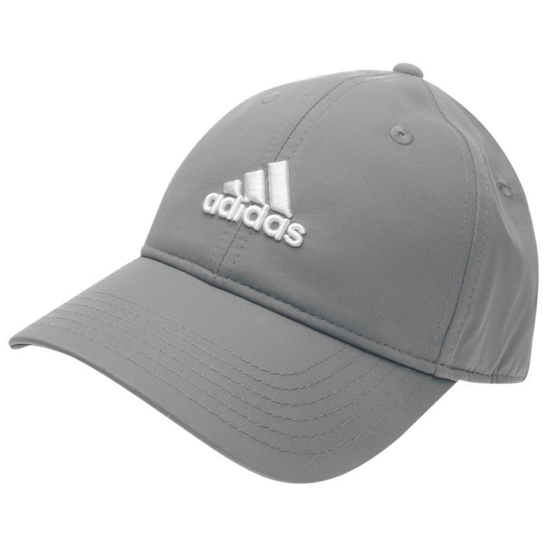 adidas Golf Cap Mens Pink