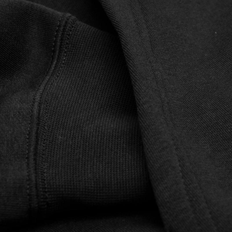 Mikina Nike Fundamentals Fleece Hoody Mens Navy