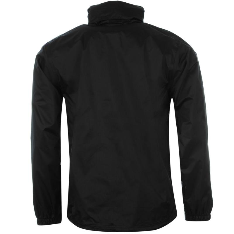 Karrimor Sierra Jacket Mens Black