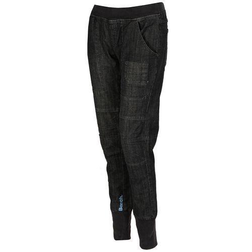 Bench Womens Moonlight Jeans Denim