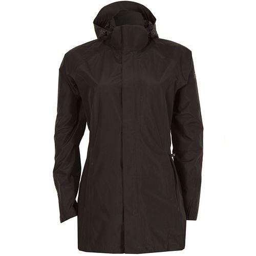 Bunda Berghaus Womens Rhona GORE-TEX® Jacket Black