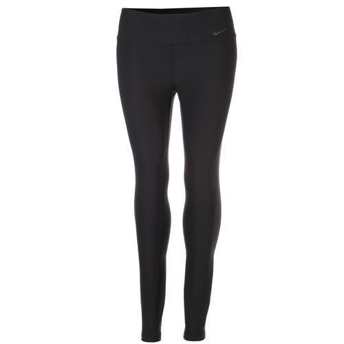 Fitness Nike Womens Legend 2.0 TI Poly Pants Black