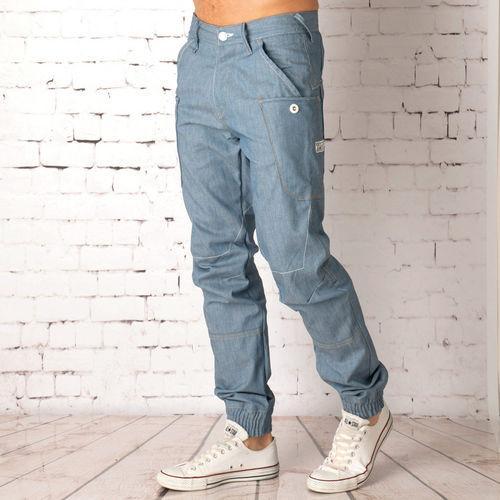 Voi jeans Mens Hackberry Jeans