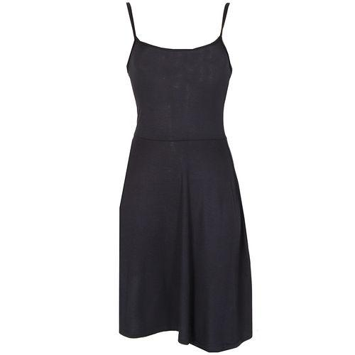 Šaty Womens Cami Dress Dark Blue