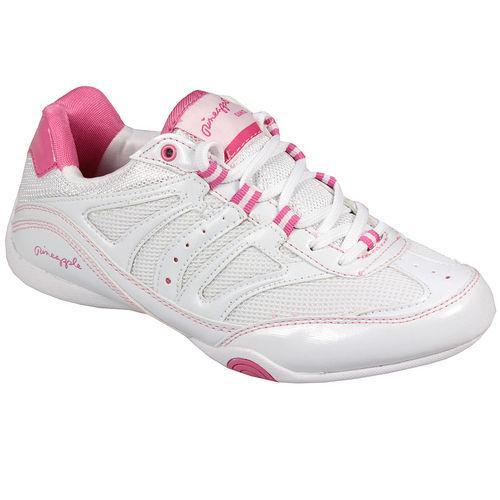 Karrimor Duma  Reflective Ladies Running Shoes