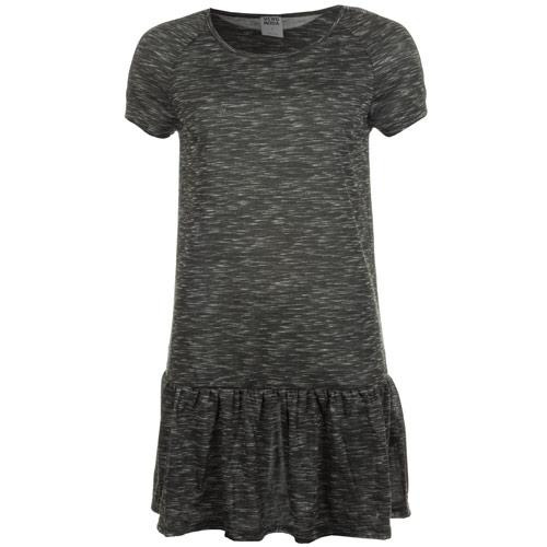 Šaty Womens Emery Dress Grey Marl