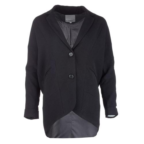Bunda Vero Moda Womens Asta Jacket Black