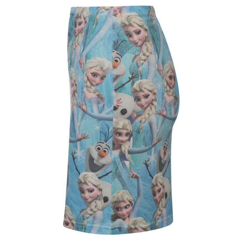 Sukně Character Tube Skirt Ladies Adventure Time