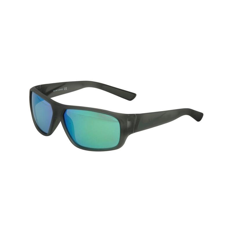 Nike Mercurial Evo Sunglasses Black