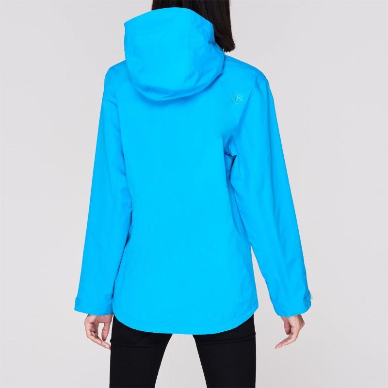 Karrimor Urban Jacket Ladies Aubergine