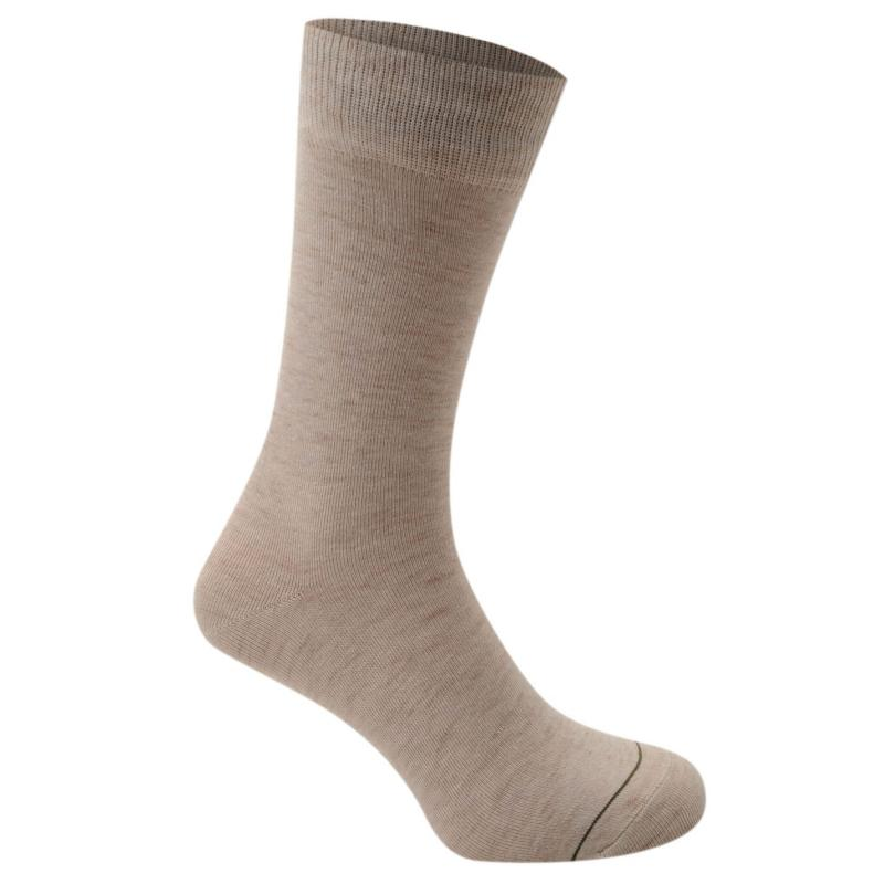 Ponožky Puma Fortune 2 Pack Crew Socks Fog