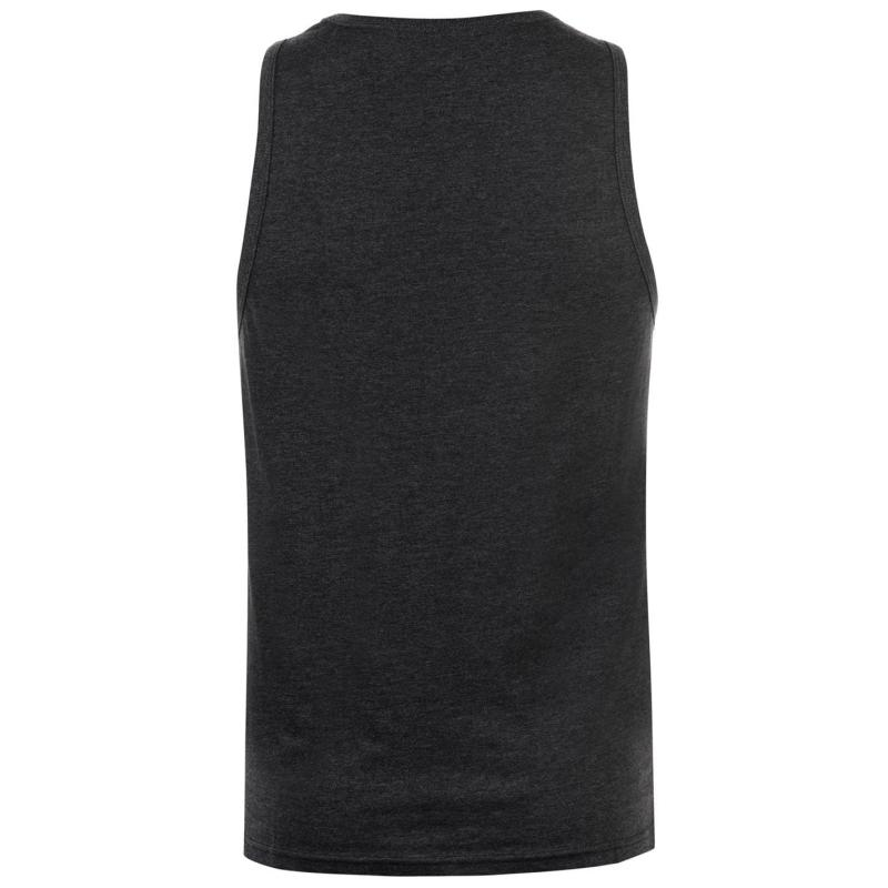 Tílko Pierre Cardin Vest Mens Turquoise