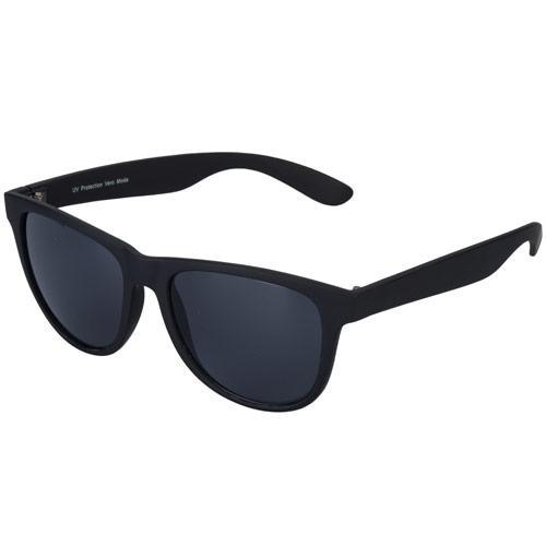 Vero Moda Womens Love Style 1 Sunglasses Black