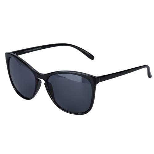 Vero Moda Womens Love Style 9 Sunglasses Black