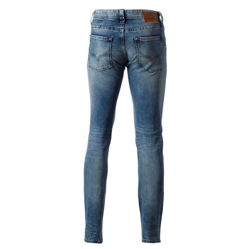 Pepe Jeans Cash Mens Jeans M41