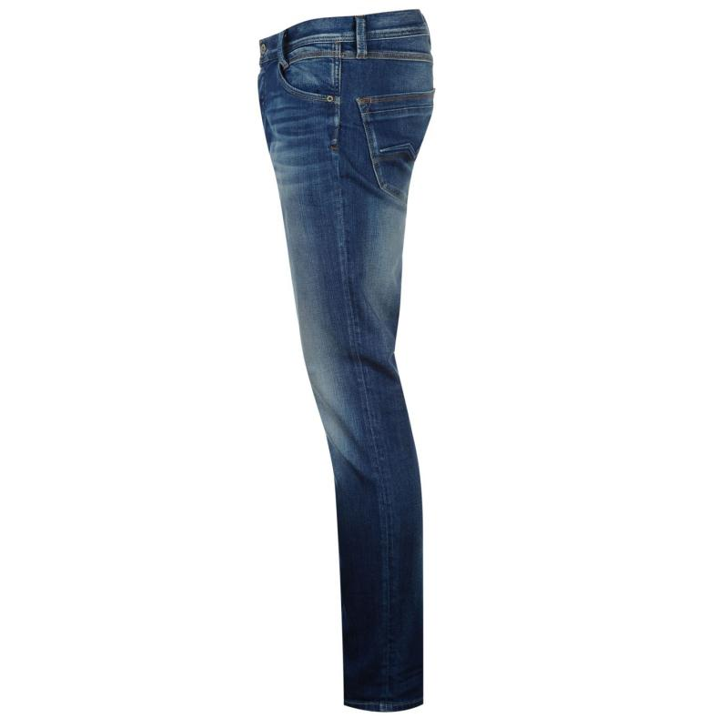 Pepe Jeans Jeans Spike Snr 44 M43