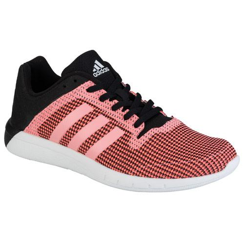 Boty Adidas Womens CC Fresh 2 Running Shoes Pink