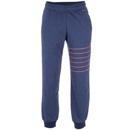 Tepláky Adidas Mens Essentials Fab5 Pants Navy, Velikost: M