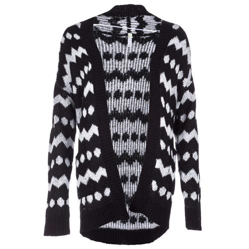 Svetr Adidas Black