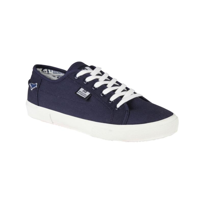 Boty Weekend Offender Cross Trainers Navy/White
