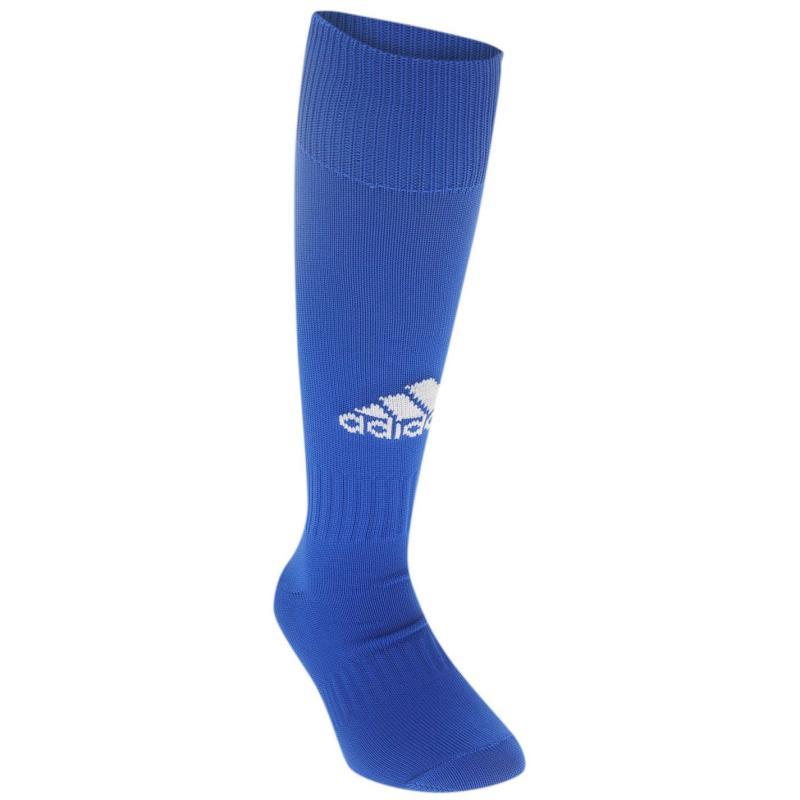 Ponožky adidas Santos Sock Bright Orange