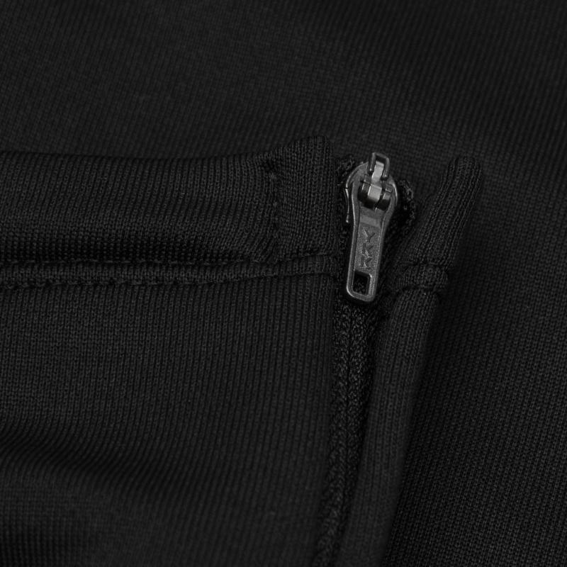 Tepláky Nike Academy Pants Mens Navy, Velikost: S