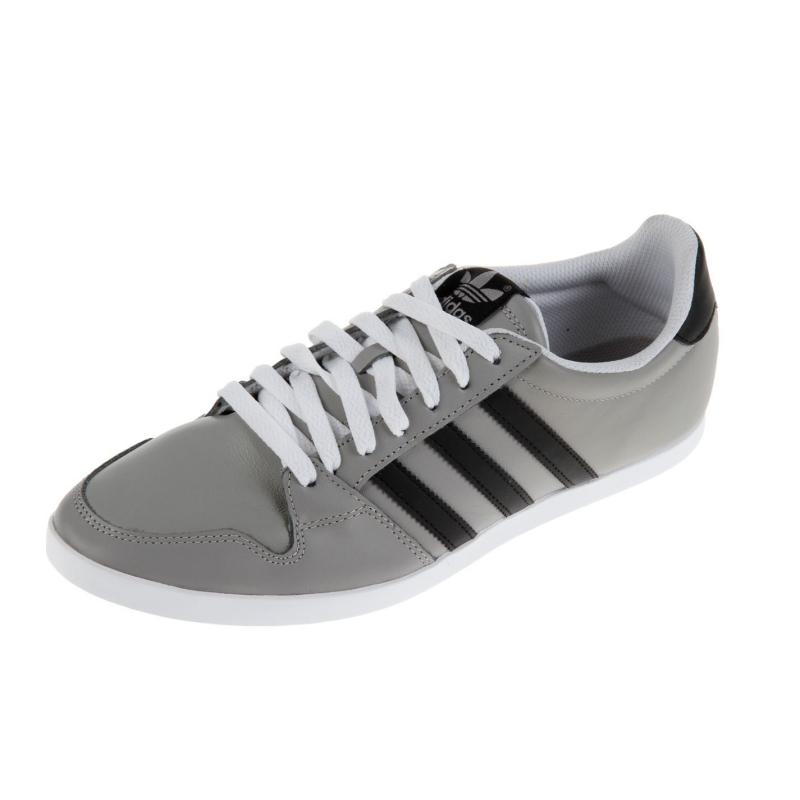 Boty adidas Originals AdiLago Low Sn54 SolidGrey/Black