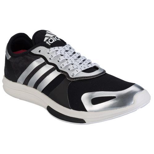 Boty Adidas YVORI Black