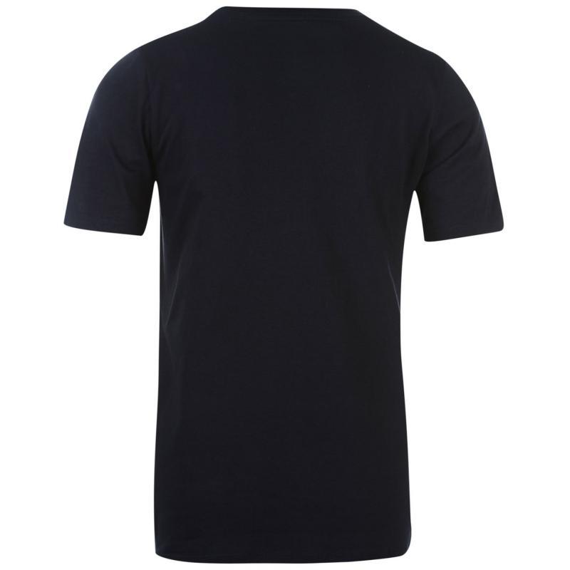 Tričko Nike Air Sickness Junior T Shirt White, Velikost: 7 - 8 let (SB)